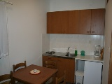 Apartment AP1 - A2 / 2 persons