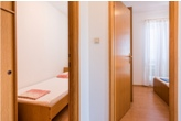 Apartment AP2 - A3 / 3 persons
